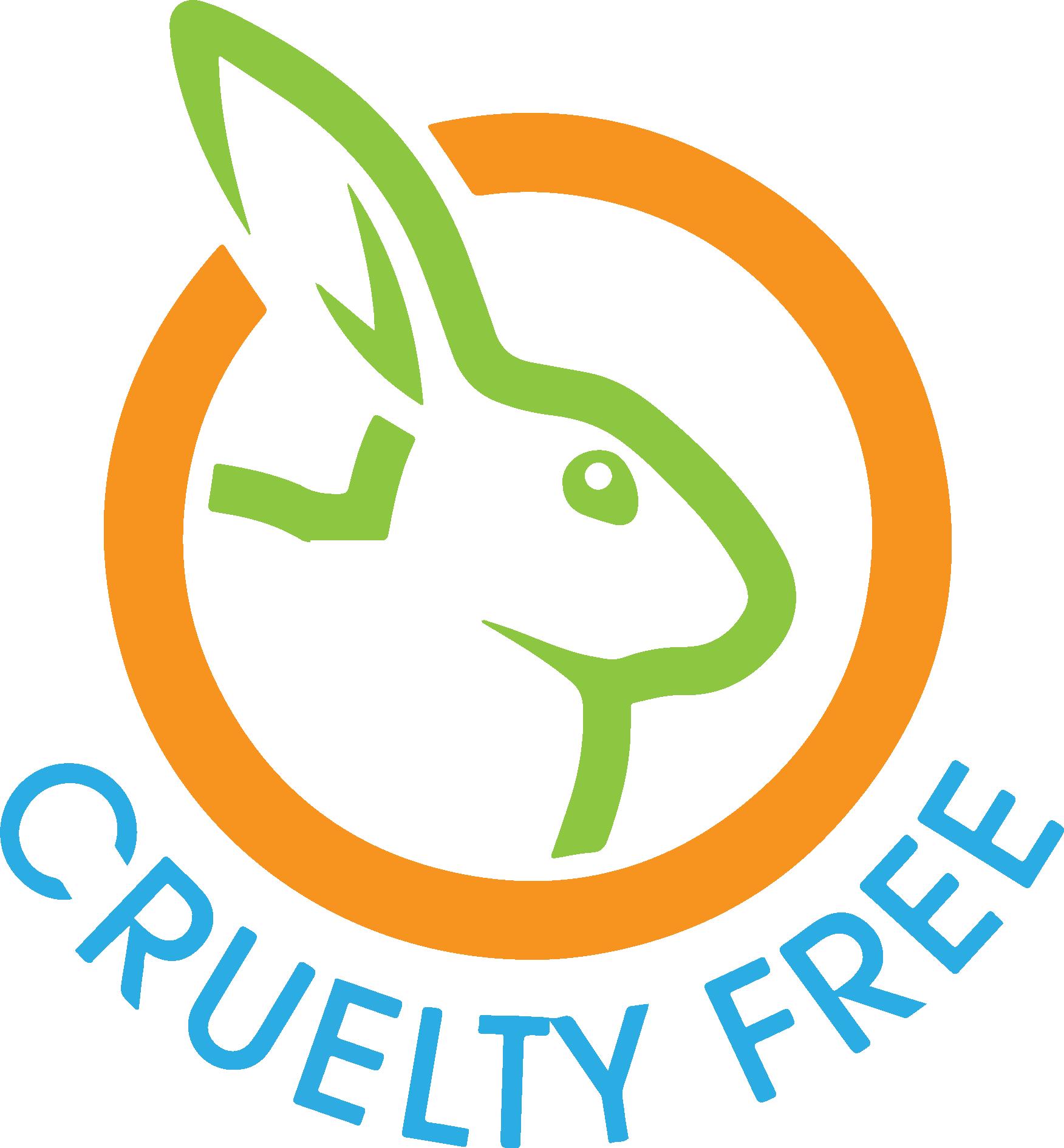 C4-CRUELTY FREE