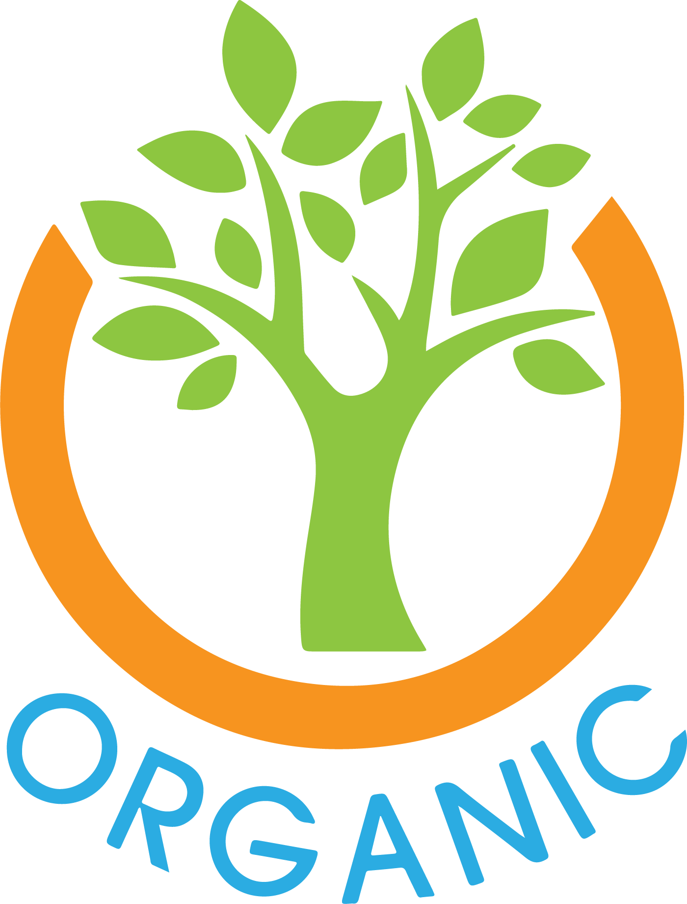 C4-ORGANIC