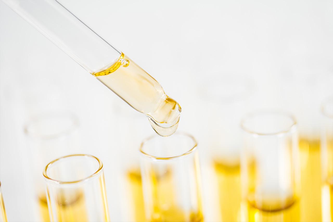 c4 healthlabs cbd oils