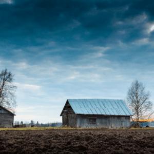C4 Healthlabs Hemp Farm in Tennessee