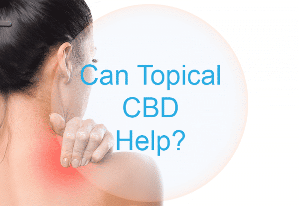 A guide to topical cbd: how it works and how to apply